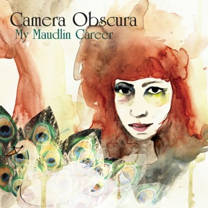 Camera Obscura - French Navy