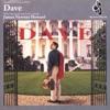 Dave Original Soundtrack
