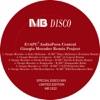 Copycat & Giorgio Moroder - E=MC2 (A Copycat Remix)