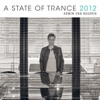 A State of Trance 2012 ジャケット写真