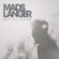 Mads Langer - Behold Deluxe