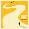 Bruno Mars - Count On Me artwork