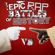 Moses vs Santa Claus (feat. Snoop Dogg) - Epic Rap Battles of History