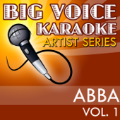 Honey Honey (In the Style of Abba) [Karaoke Version]