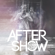 Aftershow - LZ7