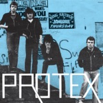 Protex - Don't Ring Me Up