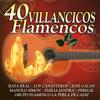 Villancicos Flamencos - Varios Artistas