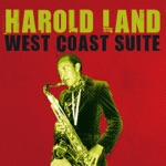 Harold Land & Clifford Brown - Joy Spring