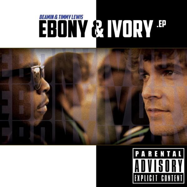 Ebony and Ivory Music Studio - Home Facebook
