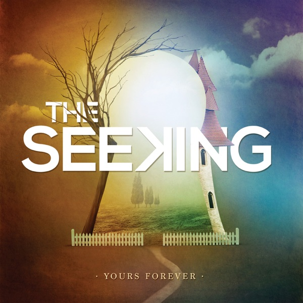 The Seeking - How Did You Know