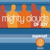 The Mighty Clouds of Joy - I�ve Been In the Storm Too Long