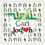 Cari Jodoh - Wali - Wali
