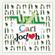 Cari Jodoh - Wali