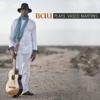 Play Vasco Martins - Bau