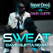 Sweat (Remix) - Snoop Dogg & David Guetta