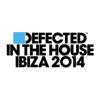 Defected In the House Ibiza 2014 - Varios Artistas