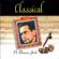 Classical Vocal: Pandit Bhimsen Joshi (Live At Savai Gandharva Festival, Pune) - Pandit Bhimsen Joshi