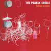 The Pearly Shells - Belmar Sessions artwork
