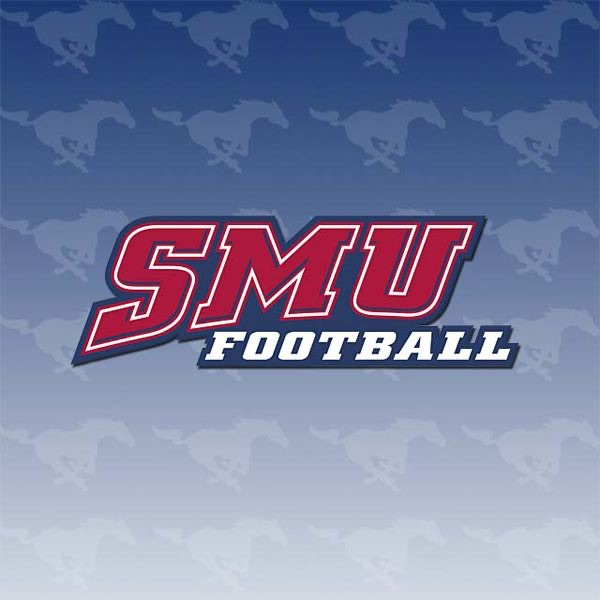 College Fight Songs Southern Methodist University