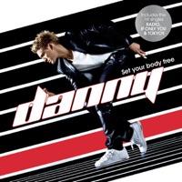 If Only You (John Reyton rmx) - DANNY