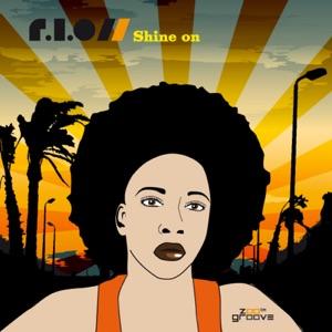 R.I.O. - Shine On - Line Dance Musik