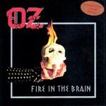 Oz - Black Candles