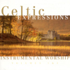 Celtic Expressions - Instrumental Worship, Vol. 1 & 2 - The Celtic Expressions