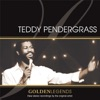 Golden Legends Teddy Pendergrass Original Artist Re Recording