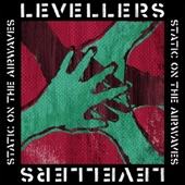 The Levellers - Truth Is