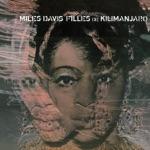 Miles Davis - Tout de suite