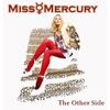 Miss Mercury