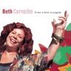 Firme e Forte No Pagode, Beth Carvalho