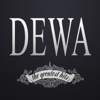 The Greatest Hits - Dewa