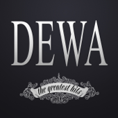 The Greatest Hits - Dewa - Dewa