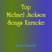 Heal the World - Karaoke Version (In the Style of Michael Jackson)