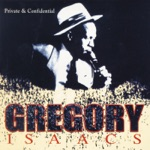 Gregory Isaacs - Tears Come Rolling Down