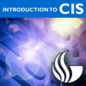 Introduction to Computers and Information Systems
