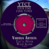 You'll Never Walk Alone - Various Artists