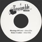 Alton Ellis - Blessings of Love