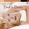 Back to Basics, Christina Aguilera