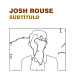 Josh Rouse - Giving It Up