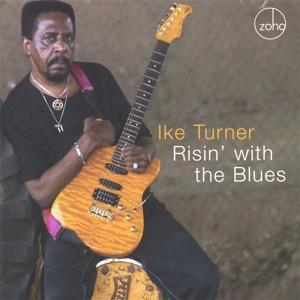 Ike Turner - I Don't Want Nobody - Line Dance Music