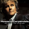 40 Hits - Die Originale - Howard Carpendale