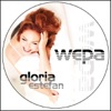 Icon Wepa (Remixes)
