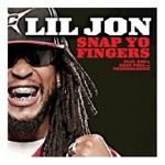 E-40, Lil Jon, Sean Paul & YoungBloodZ - Snap Yo Fingers