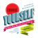 James Altucher - Choose Yourself!: Be Happy, Make Millions, Live the Dream (Unabridged)