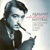 Armand Mestral Anthologie vol 1