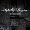 Nine Thou (Grant Mohrman Superstars Remix) by Styles of Beyond