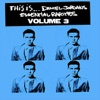 Daniel Jordan - She Makes Me Wanna Die
