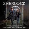 Sherlock - Official Soundtrack